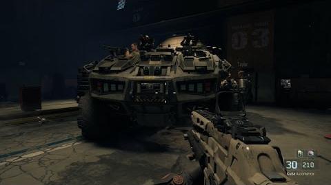 Call of Duty Black Ops 3 Dublado em português - IGN Gameplays