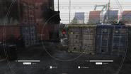 Call of Duty Modern Warfare 2019 бпла разведки в игре 1