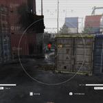 Call of Duty Modern Warfare 2019 бпла разведки в игре 1.png