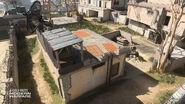 Khandor Hideout Promo14 MW