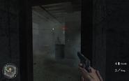 Lead the way bunker32