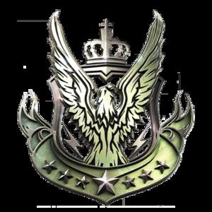 MW лого Коалиции.png