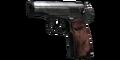 Makarov (broń)