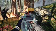 Multiplayer Promo20 Fireteam DirtyBomb Ruka BOCW