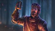 Nikolai Cheers DLC4 Bo4
