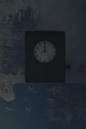 Punch Clock Alpha Omega BO4