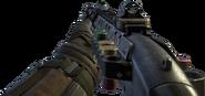 Remington 870 MCS BOII