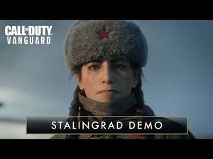 Stalingrad_Demo_Play-through_-_Call_of_Duty-_Vanguard