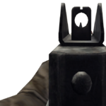 Thompson Iron Sights FH.png