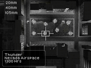 Thunder MW3 DS.PNG.png