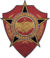 WarsawPact Faction Logo BOCW.png