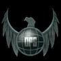 Black Ops (frakcja)