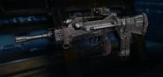 FFAR Gunsmith Model Thermal BO3