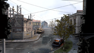 GraznaRaid 4K Gameplay MW