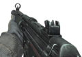 MP5 Silencer View MW