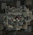 Map Bootleg MW3