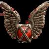 Rank Prestige 2 Zombies WWII