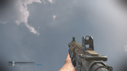 Remington R5 Grenade Launcher CoDG
