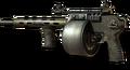 Striker menu icon MW3