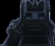 AK12 iron sights AW