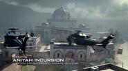 AniyahIncursion Trailer S3 MW