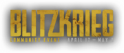 Blitzkrieg event Logo WWII.png