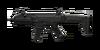 CX-9 HUD Icon MW2019