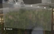 Call of Duty Infinite Warfare Чужой РЭБ работает