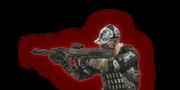 Dodatkowy strzelec