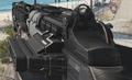 EBR-800 AR mode IW