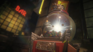 GobbleGum Machine 3 BO3
