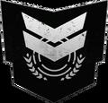 Hardpoint Icon MWR