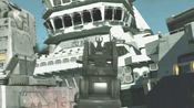 M160 Iron Sights AW