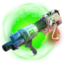 MAD Proto trophy icon IW.png