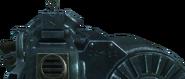 MG 08 iron sights Origins BOII