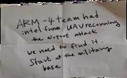 MissionIntel NewPerspectives Intel2 Warzone MW