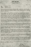 OperationThresholdAuthorization Intel Requiem Zombies BOCW