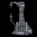 Ragnarok DG-5