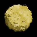 ZM (Żółta)
