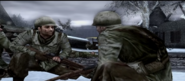 80th Infantry Division fronts2