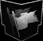 CTF Icon MWR