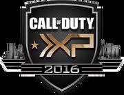 CallOfDutyXP2016.png