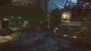Der Eisendrache laboratorium 2