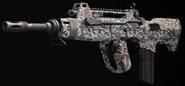 FFAR 1 Wasteland Gunsmith BOCW