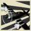 Flyboy trophy icon WWII.png