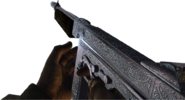 Gibs-O-Matic Reload WaW