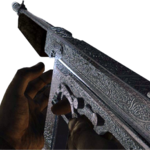 Gibs-O-Matic Reload WaW.png