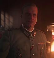 Heinrich WWII