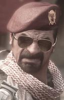 Khaled Al-Asad COD4 Remastered.png