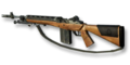 M14 menu icon BO